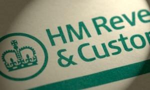HMRC-logo-300x180