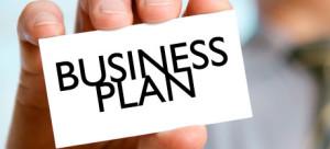 banner-planningbusinessplan