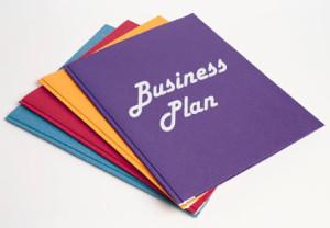 Business%20Plan%201