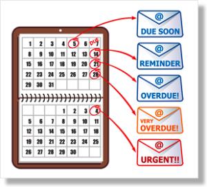 credit-control-calendar